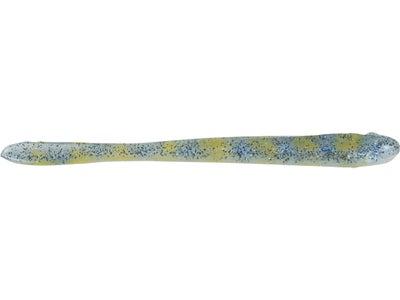 Roboworm FX Sculpins 8pk