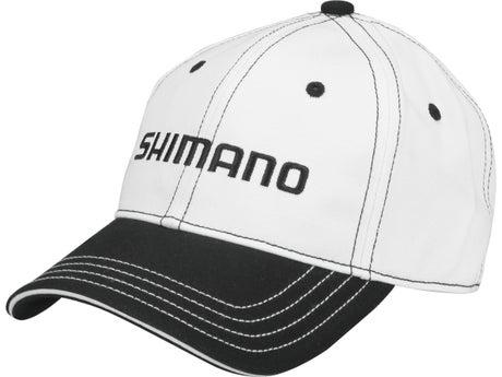 Shimano Adjustable  Hat