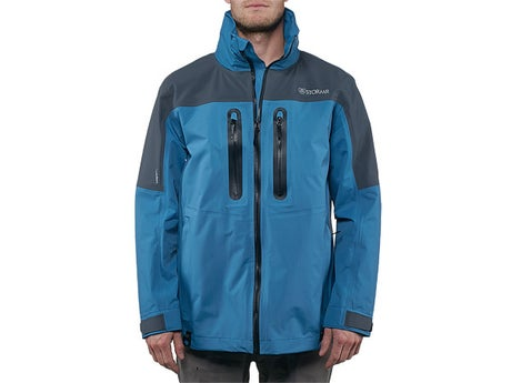 Stormr Aero Jacket