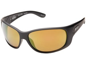 5b984e5526fa Berkley Saluda Sunglasses