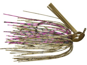 Santone Lures M Series Flipping Jig