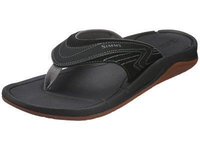 Simms Atoll Flip Sandal