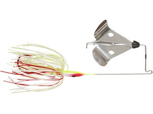 Strike King Bleeding Elite Buzzbait
