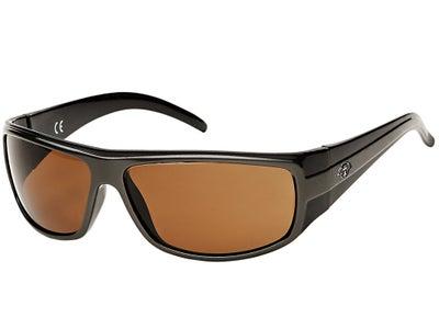 Solar Bat Jared Sunglasses