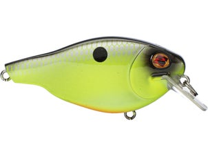 Sebile Action First Squarebill Sunfish