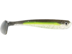 Skinny Bear Shad Eye Kicktail 3.45