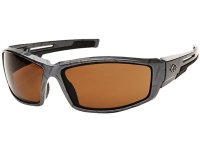 Solar Bat Steel Sunglasses