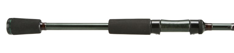 Shimano Compre Spinning Rods