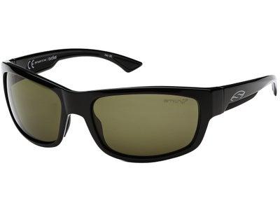 Smith Optics Dover Sunglasses