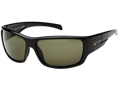 Smith Optics Frontman Sunglasses
