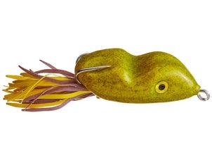 Scum Frog 5/16oz