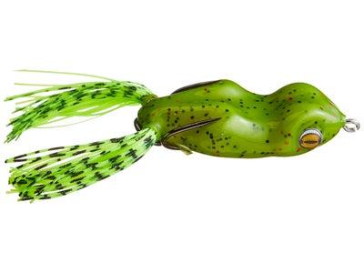 Scum Frog Trophy Series Frog