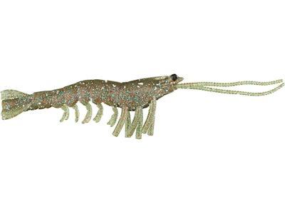 Savage Gear 3D Shrimp