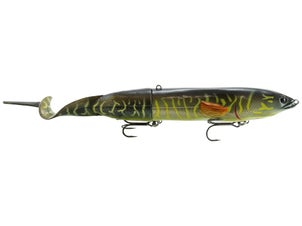 Savage Gear 3D Hard Eel 10