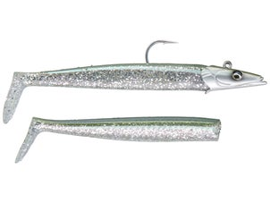 Savage Gear Sandeel Swimbait