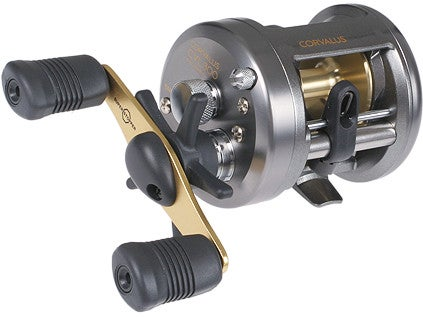 Shimano Corvalus Casting Reels