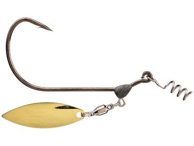 Sworming Hornet Sling Blade Flutter