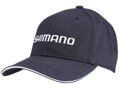 Shimano Hats