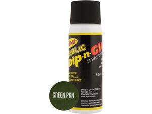 Spike It Aerosol Worm Dye