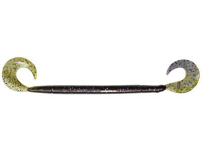 Sinister Wacky Worms 8pk