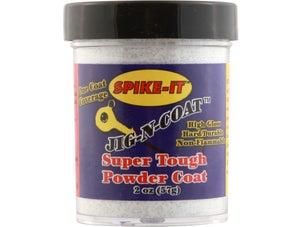 Spike It Jig-N-Coat Powder Paint