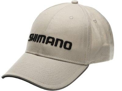 Shimano Intensity 3M Hat