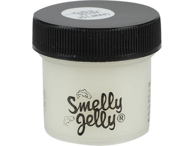Smelly Jelly 1fl oz Scents