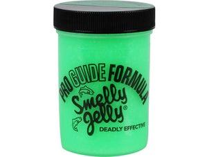 Smelly Jelly Pro Guide Formula 4 oz