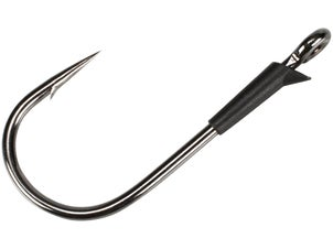Strike King Hack Attack Heavy Cover Flipping Hooks 4pk