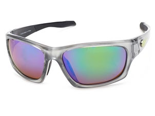 1764ef34cf4 view large. Warning. The Strike King Pro Series Sunglasses ...
