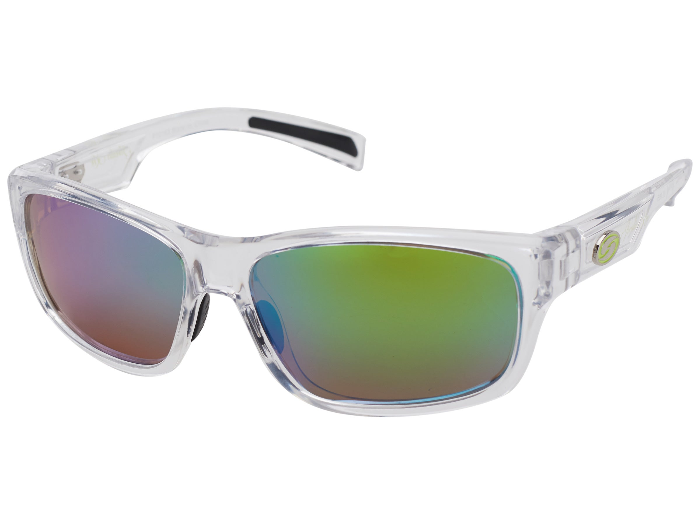 7beebf23843 Strike King Pro Series Sunglasses