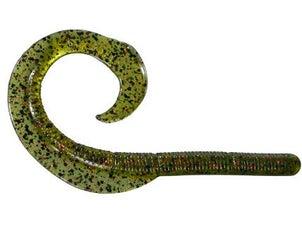 Strike King Rage Tail Anaconda