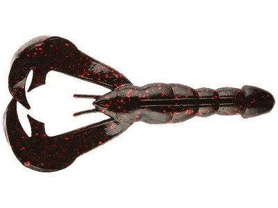 Strike King Rage Tail Craw 7pk