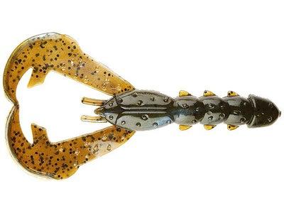 Strike King Rage Tail Lobster 5pk