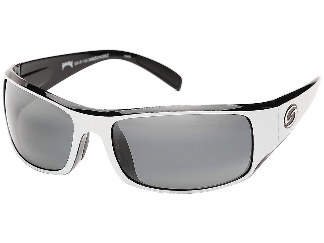 Strike King S11 Sunglasses  strike king s11 optics sunglasses