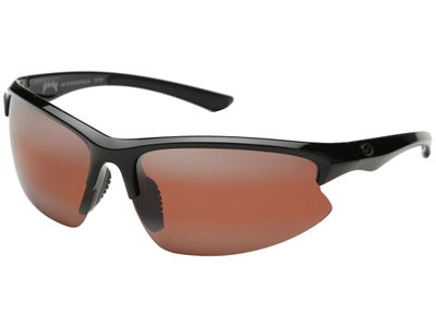 Strike King S11 Optics Sunglasses