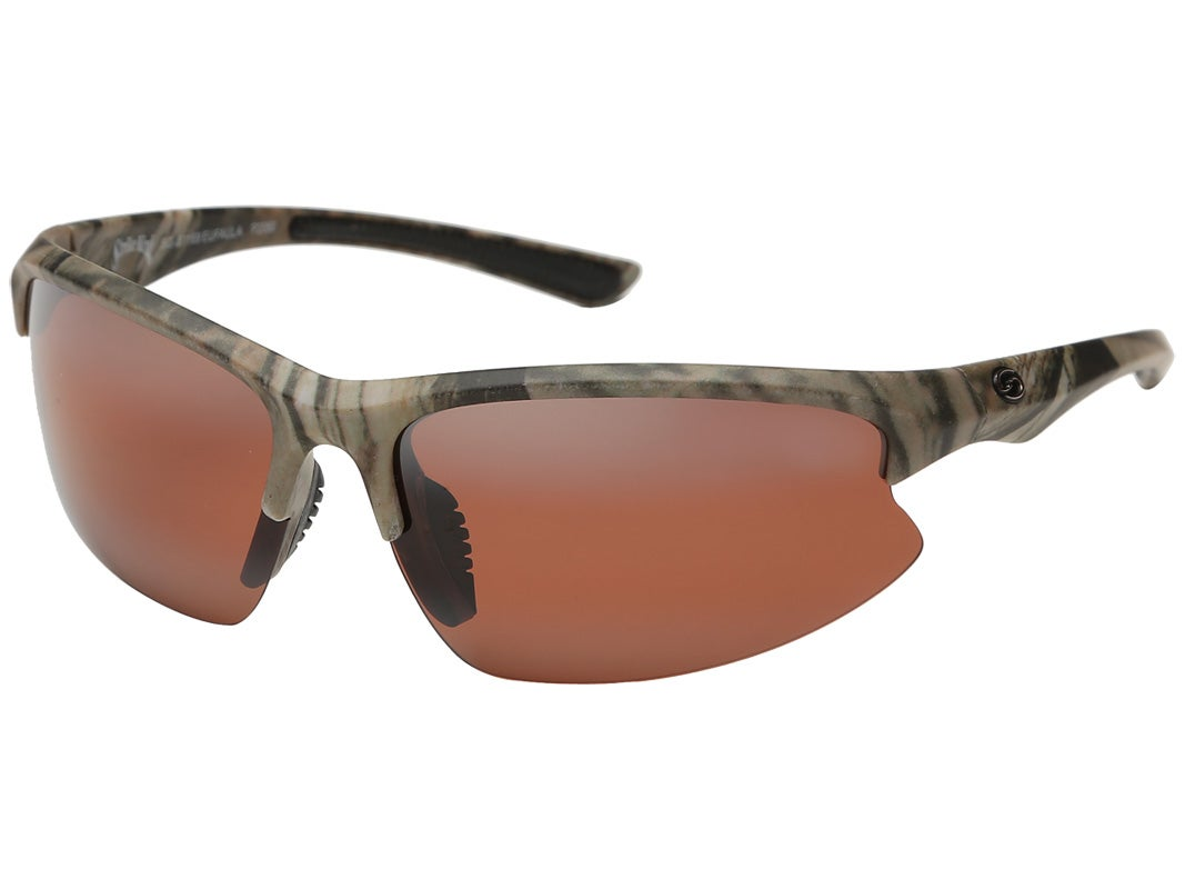 89a76ac722 Strike King S11 Optics Full Frame Polarized Sunglasses « One More Soul