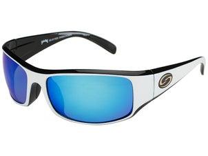 544bb33cb0 Strike King S11 Optics Sunglasses
