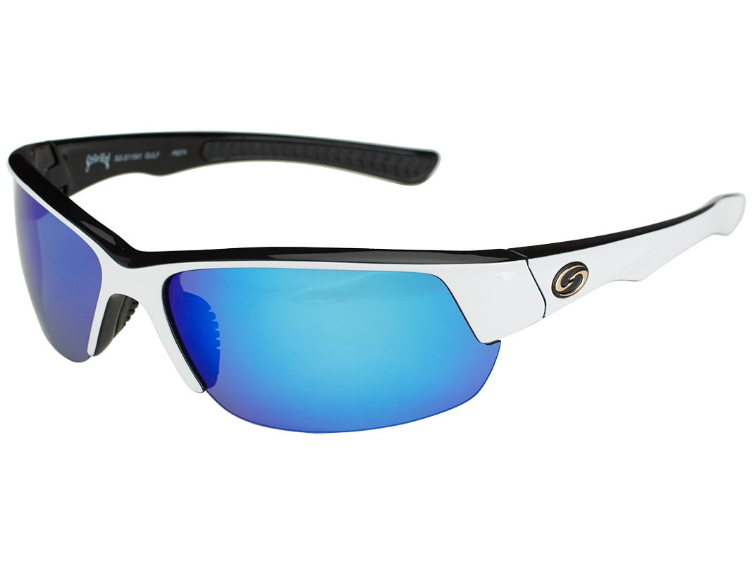 Strike King Sunglasses  strike king s11 optics sunglasses