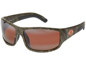 e3c91ac47c5 Strike King S11 Optics Sunglasses
