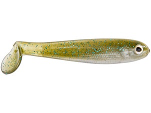Strike King Shadalicious Swimbait