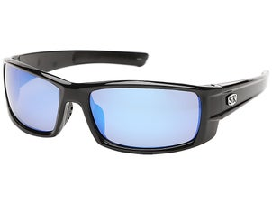 Strike King Plus Polarized Sunglasses