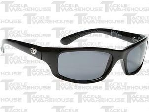 Strike King Plus Polarized Sunglasses