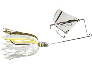 Strike King Tour Grade Buzzbaits 3/8 oz.