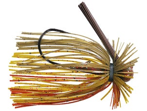 Strike King Tour Grade Finesse Football Jigs