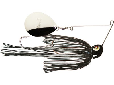 Strike King Tour Grade Night Spinnerbait Single
