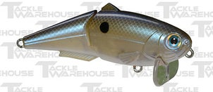 Strike King Wake Shad