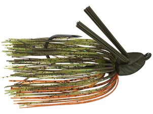 Secret Lures 2XHD Flippin Jig