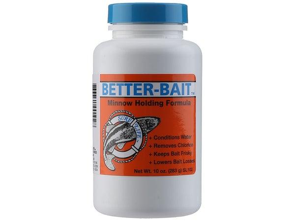 Sure-Life Better Bait 10oz - Tackle Warehouse