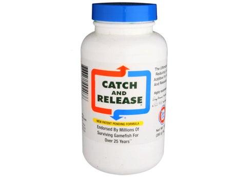 Sure-Life Catch & Release 10 oz.